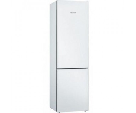 Холодильник BOSCH KGV39VW316 0