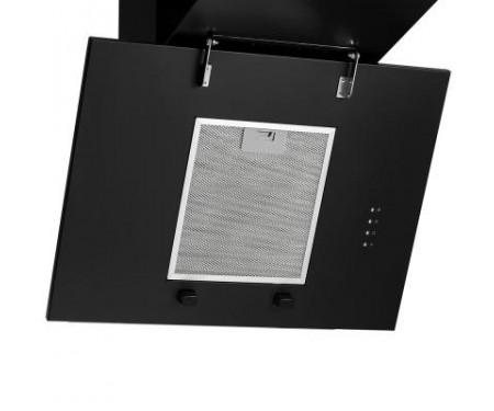 Вытяжка кухонная PYRAMIDA NR-MV 60 SYE-26 BL 4
