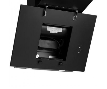 Вытяжка кухонная PYRAMIDA NR-MV 60 SYE-26 BL 5