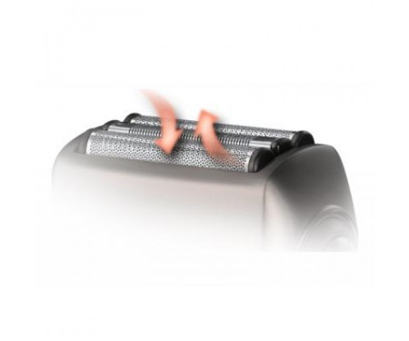 Электробритва Remington Heritage (HF9000) 4