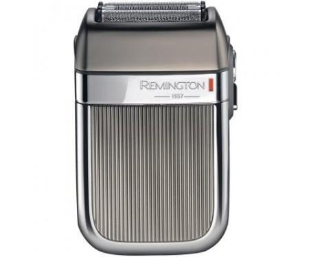 Электробритва Remington Heritage (HF9000) 0