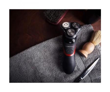 Электробритва Remington R8 (XR1550) 2