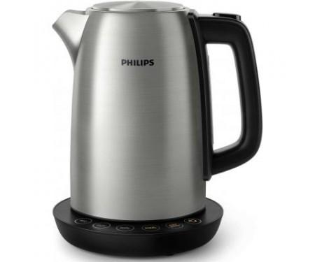 Электрочайник PHILIPS HD9359/90 0