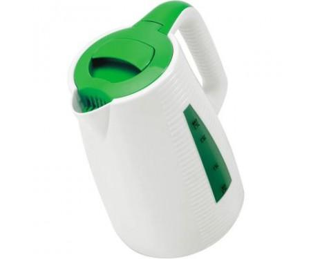 Электрочайник POLARIS WK 1743C Green (WK1743C Green) 2