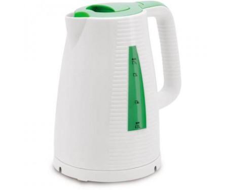 Электрочайник POLARIS WK 1743C Green (WK1743C Green) 0
