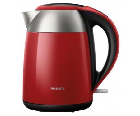 Электрочайник PHILIPS HD9329/06 0