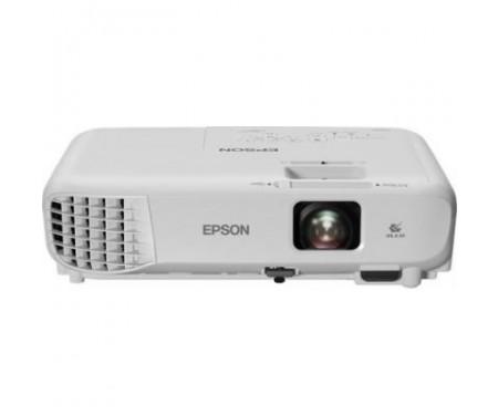 Проектор EPSON EB-E001 (V11H839240) 1