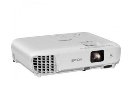 Проектор EPSON EB-E001 (V11H839240) 3
