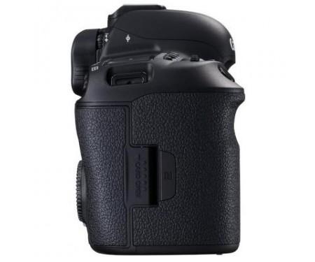 Фотоаппарат Canon EOS 5D MK IV body (1483C027AA) 2