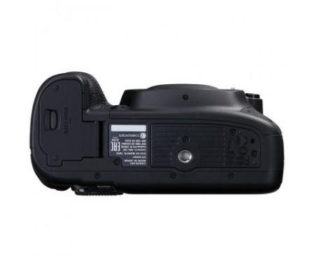 Фотоаппарат Canon EOS 5D MK IV body (1483C027AA) 5