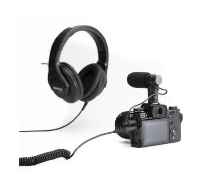 Фотоаппарат Fujifilm X-T3 body Black (16588561) 10