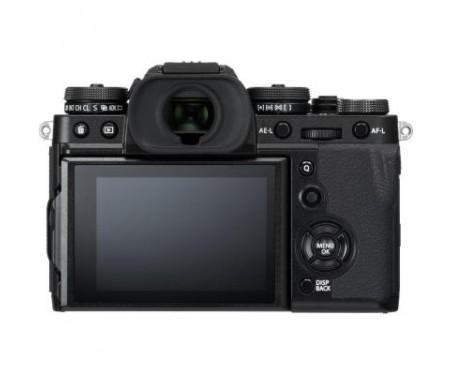 Фотоаппарат Fujifilm X-T3 body Black (16588561) 1