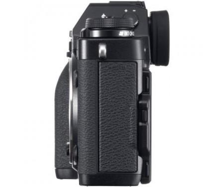 Фотоаппарат Fujifilm X-T3 body Black (16588561) 4