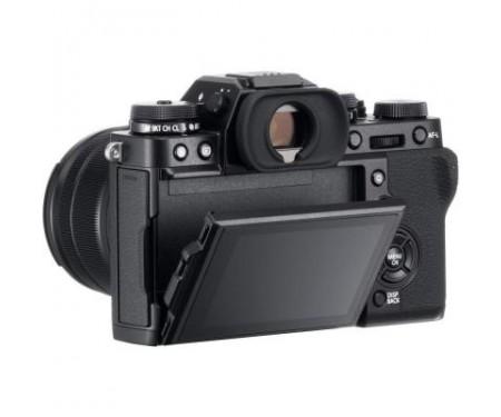 Фотоаппарат Fujifilm X-T3 body Black (16588561) 7