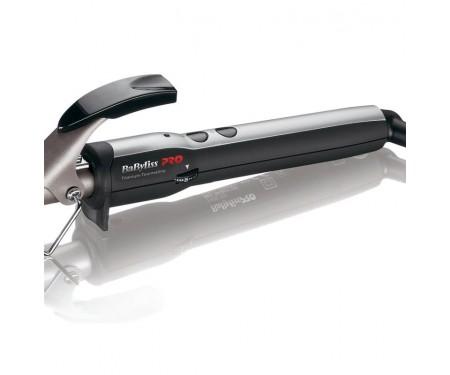 Прибор для укладки волос Babyliss Pro BAB2172TTE