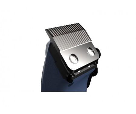 Машинка для стрижки Ga.Ma Pro 7.6 (SM1304)