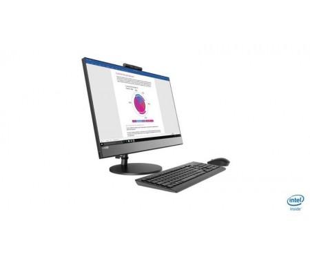 Моноблок Lenovo V530-24 (10UW0006RU) Win10 Black