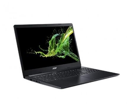 Ноутбук Acer Aspire 3 A315-34 (NX.HE3EU.02H) FullHD Black