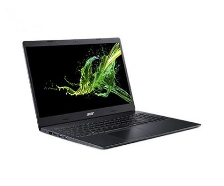 Ноутбук Acer Aspire 3 A315-55G (NX.HEDEU.006) FullHD Black