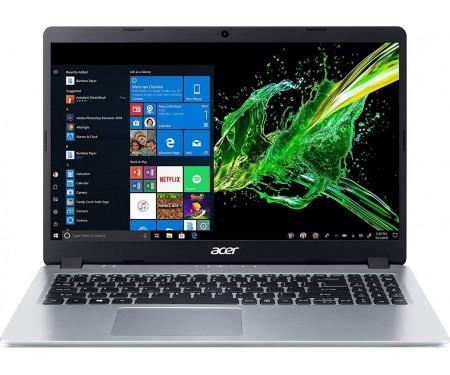 Ноутбук Acer Aspire 5 A515-43G (NX.HH1EU.00C) FullHD Silver