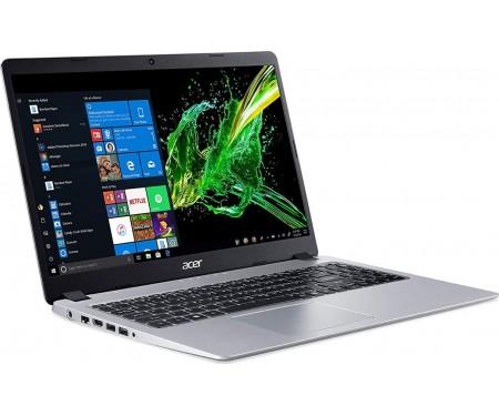 Ноутбук Acer Aspire 5 A515-43G (NX.HH1EU.00E) FullHD Silver