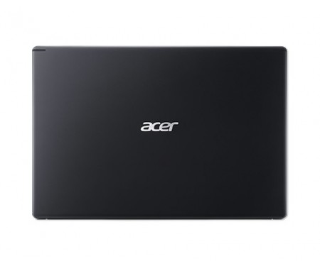 Ноутбук Acer Aspire 5 A515-54G (NX.HN0EU.00D) FullHD Black