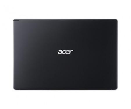 Ноутбук Acer Aspire 5 A515-55 (NX.HSHEU.006) FullHD Black