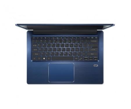 Ноутбук Acer Swift 3 SF314-56 (NX.H4EEU.010) FullHD Stellar Blue