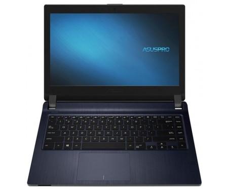 Ноутбук Asus P1440FA-FQ0226 (90NX0211-M03000) Star Grey