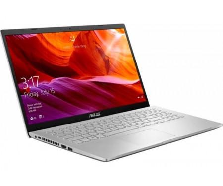 Ноутбук Asus X509FJ-BQ165 (90NB0MY1-M03880) FullHD Silver