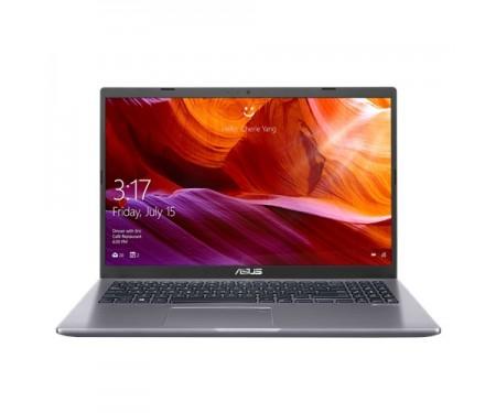 Ноутбук Asus X509FJ-EJ150 (90NB0MY2-M03840) FullHD Slate Grey