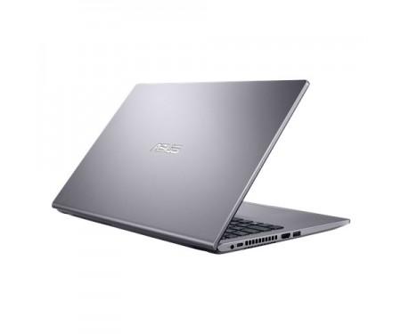 Ноутбук Asus X509FJ-EJ152 (90NB0MY2-M03800) FullHD Slate Grey