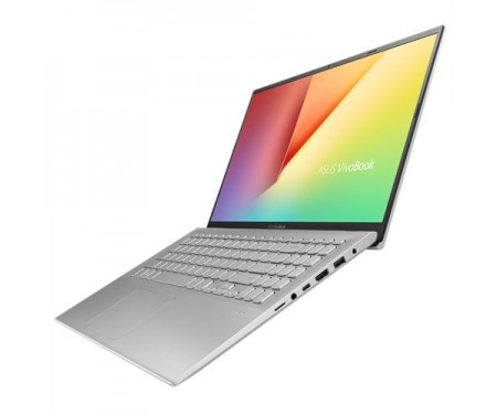 Ноутбук Asus X512UA-EJ153 (90NB0K82-M08680) FullHD Silver