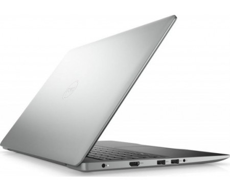 Ноутбук Dell Inspiron 3582 (358N44HIHD_LPS) Silver