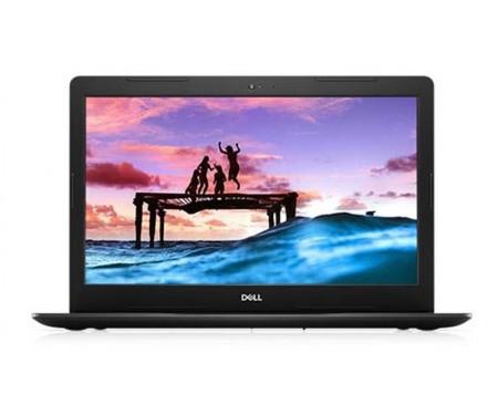 Ноутбук Dell Inspiron 3584 (I353410NDL-74B) FullHD Black