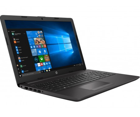 Ноутбук HP 250 G7 (6MP86EA) FullHD Dark Ash Silver
