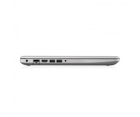 Ноутбук HP 250 G7 (6UK91EA) FullHD Silver