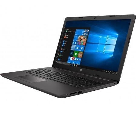 Ноутбук HP 250 G7 (7DF59ES) Win10Pro Dark Ash Silver