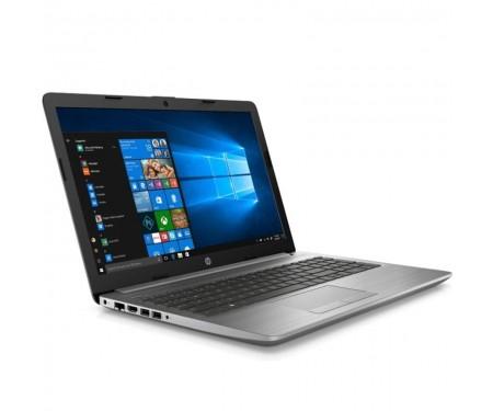 Ноутбук HP 250 G7 (7QK44ES) FullHD Silver