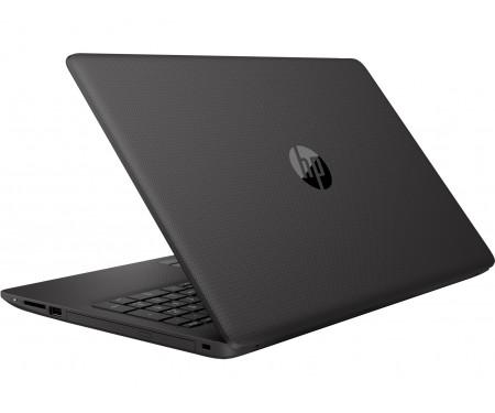 Ноутбук HP 250 G7 (8MJ03EA) FullHD Dark Ash Silver