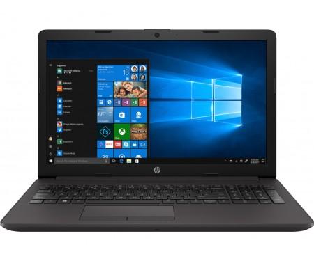 Ноутбук HP 255 G7 (7DF15EA) FullHD Dark Ash Silver