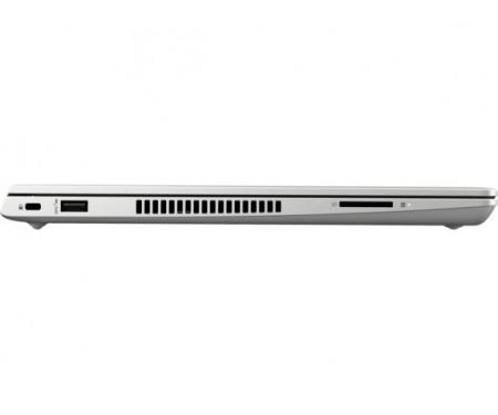 Ноутбук HP ProBook 430 G6 (4SP85AV_V16) FullHD Silver