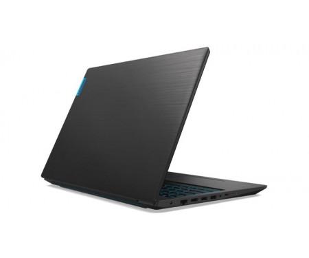 Ноутбук Lenovo Ideapad L340-15IRH Gaming (81LK0112RA) FullHD Black