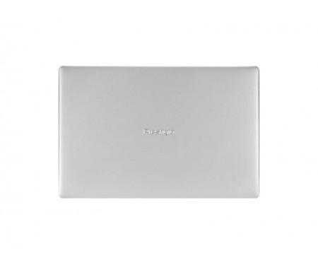 Ноутбук Prestigio SmartBook 141 C4 (PSB141C04CGP_MG_CIS) FullHD Win10Pro Metal Grey
