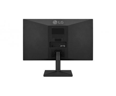 Монитор LG 21.5 22MK400A-B Black