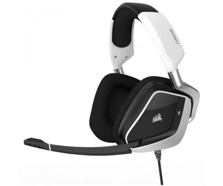Гарнитура Corsair Void Pro Black/White (CA-9011155-EU)