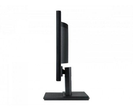 Монитор Acer 18.5 V196HQLAb (UM.XV6EE.A03) Black