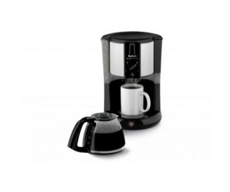 Кофеварка TEFAL CM290838