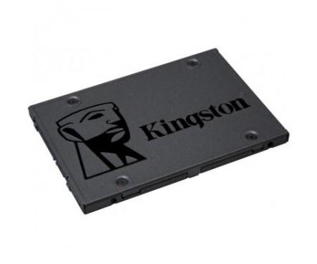 Накопитель SSD 2.5 1.92TB Kingston (SA400S37/1920G)
