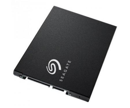 Накопитель SSD 2.5 250GB Seagate (ZA250CM10002)